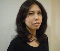 staff_michiyo.jpg